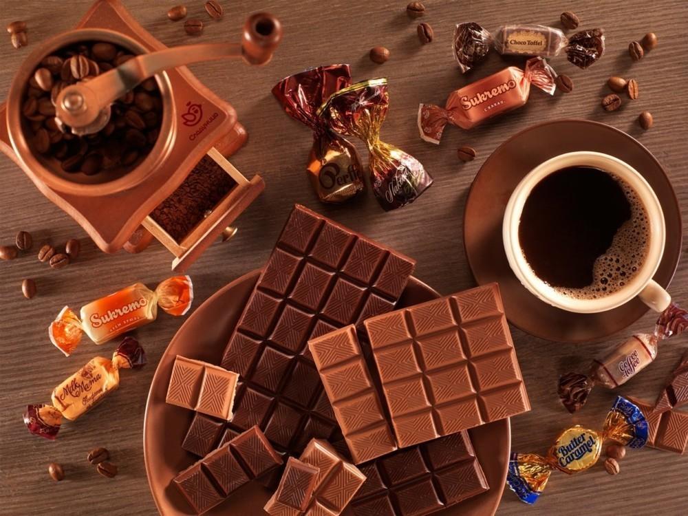 были любитель шоколада картинки печать дсп применяется