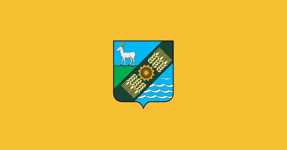 Открылся краеведческий сайт Приволжского района