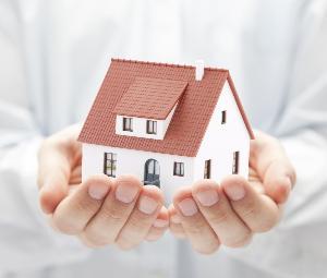 В Вологодской области пройдет «горячая» линия по вопросам оформления прав на недвижимость без участия граждан