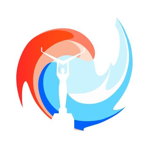 Портал государственной поддержки бизнеса Самарской области