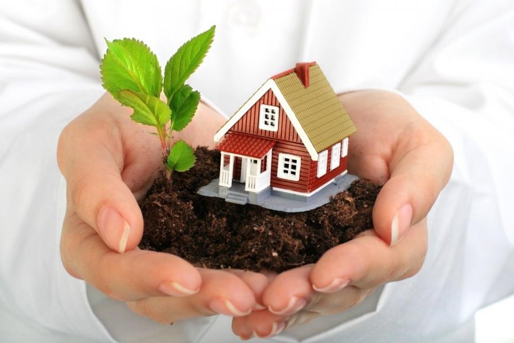 ИЗВЕЩЕНИЕ o проведении работ по выявлению правообладателей ранее учтенных объектов недвижимости в целях государственной регистрации права собственности на объекты недвижимости, права на которые в ЕГРН не зарегистрированы