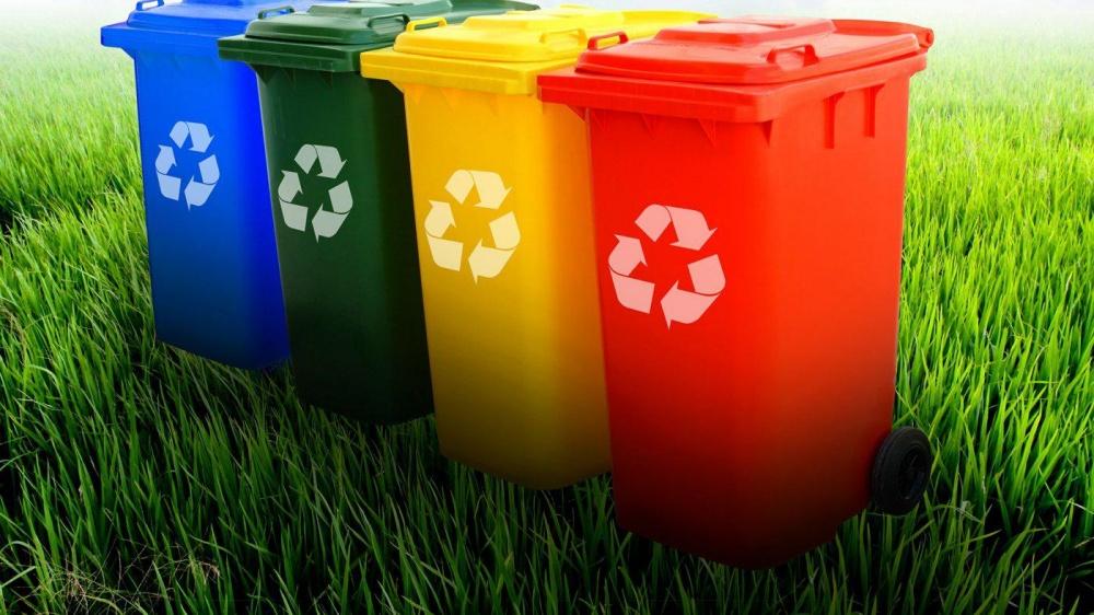 Администрация Частинского района информирует об оплате за вывоз твердых коммунальных отходов