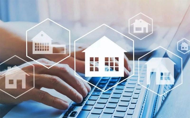 Вологжанам стала доступна регистрация  электронной ипотеки за 1 день