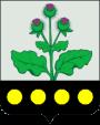 Администрация Колбинского сельского поселения