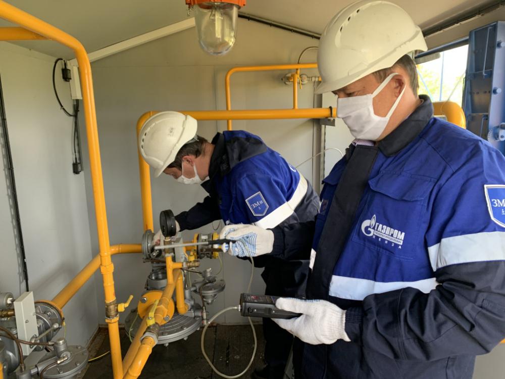 Газпром газораспределение Краснодар» напоминает жителям Кубани о необходимости проверки дымовых и вентиляционных каналов!