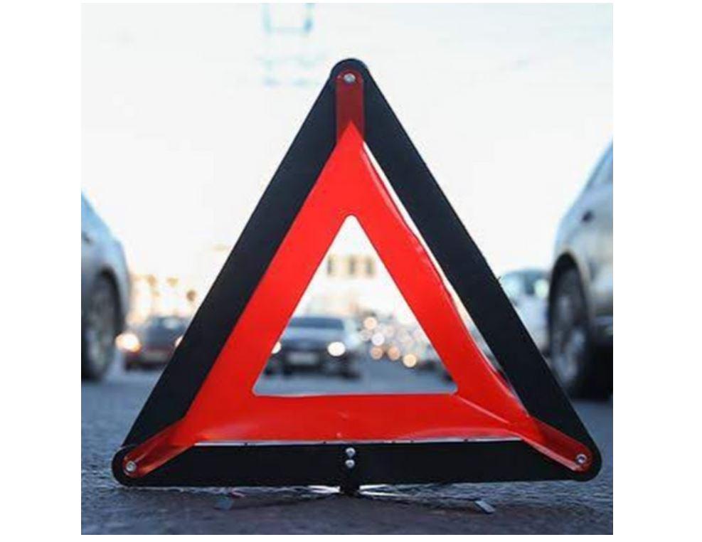 В Калужской области реализуется пилотный проект по сокращению смертности в дорожно-транспортных происшествиях