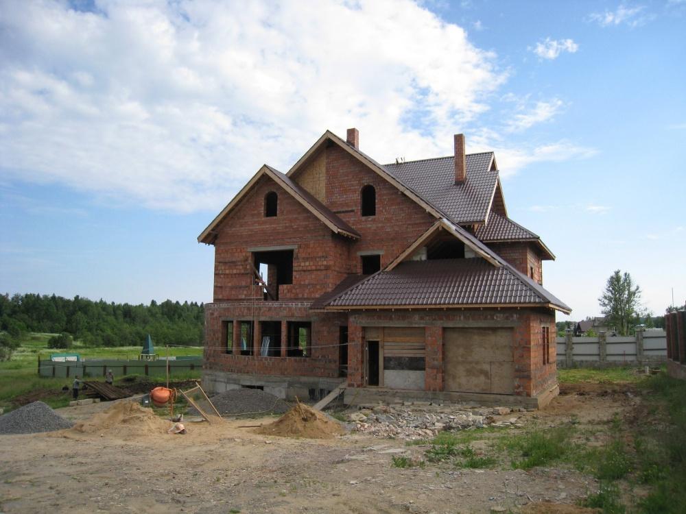 «Кадастровый учет и регистрация прав на незавершенные строительством объекты недвижимости» - «горячая» линия Вологодского Росреестра