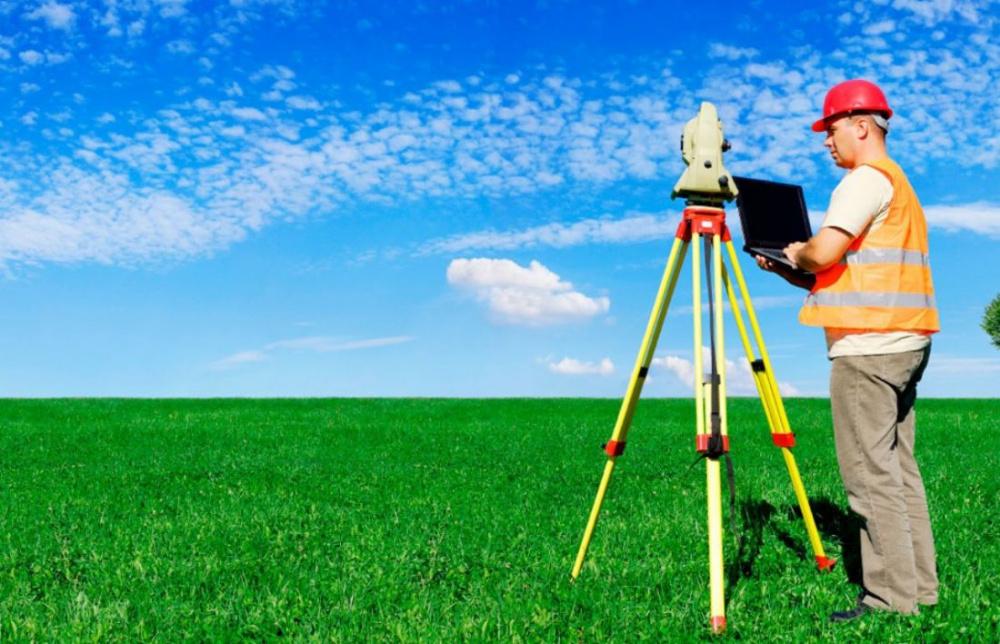ИЗВЕЩЕНИЕ о необходимости согласования проекта межевания земельного участка