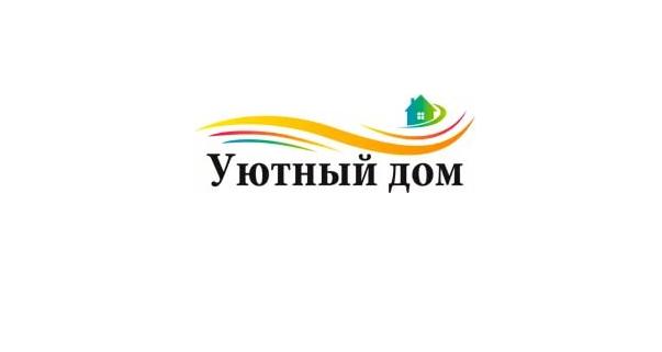 О проведении открытого публичного конкурса «Жители области – за чистоту и благоустройство» («Уютный дом»)