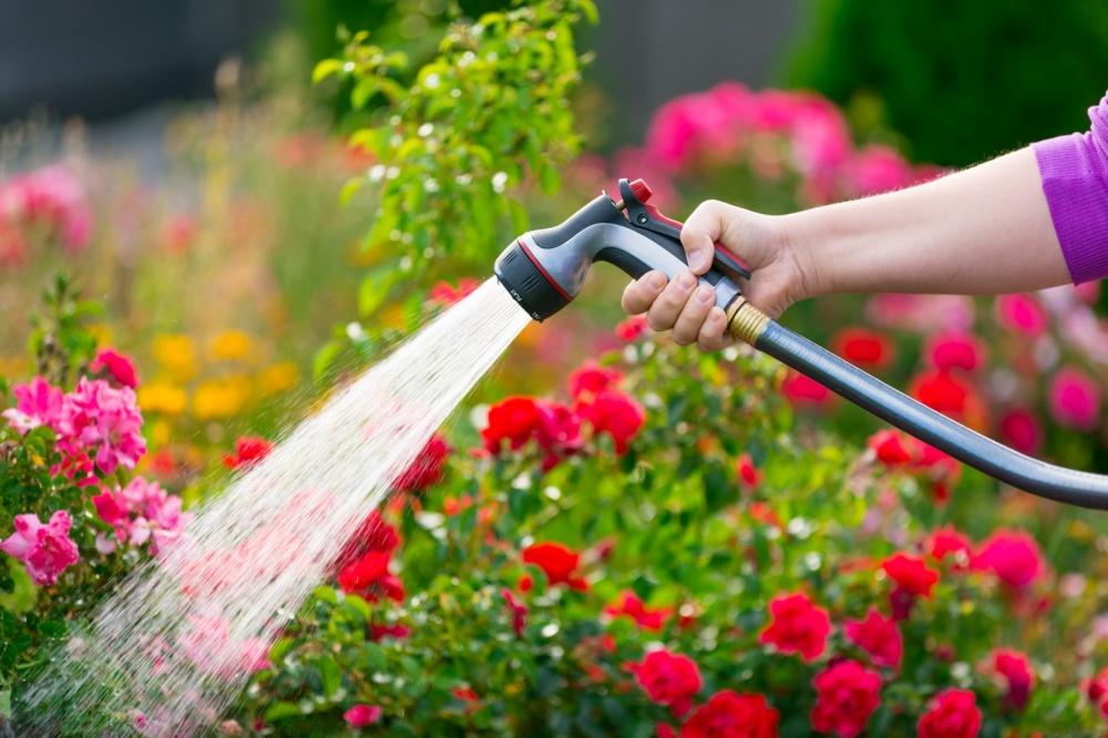 О мерах по упорядочению пользования питьевой водой на территории администрации сельского поселения Падовский сельсовет