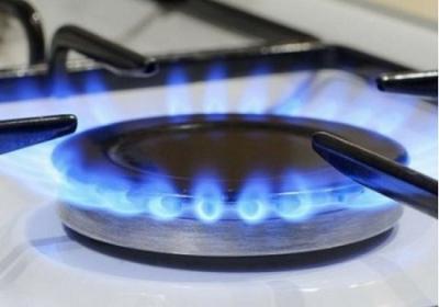 Правила пользования газовыми приборами и ухода за ними