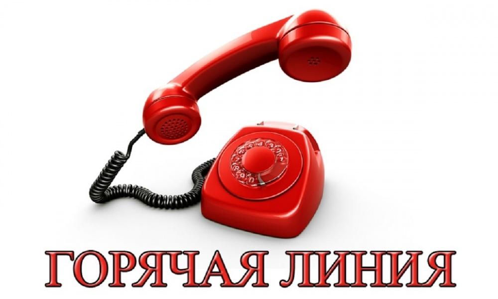 Министерством труда и социального развития Краснодарского края организована круглосуточная «горячая линия» по приему заявок от пожилых граждан, не состоящих на социальном обслуживании в организациях социального обслуживания  Краснодарского края.