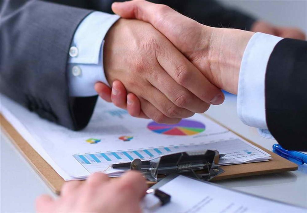 Меры поддержки для организаций и индивидуальных предпринимателей.