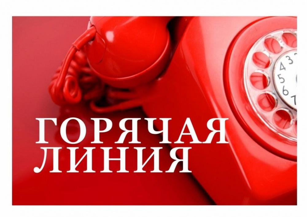 Для поддержки предпринимателей в Краснодарском крае