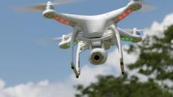 Что случится после съемки дачи с дронов