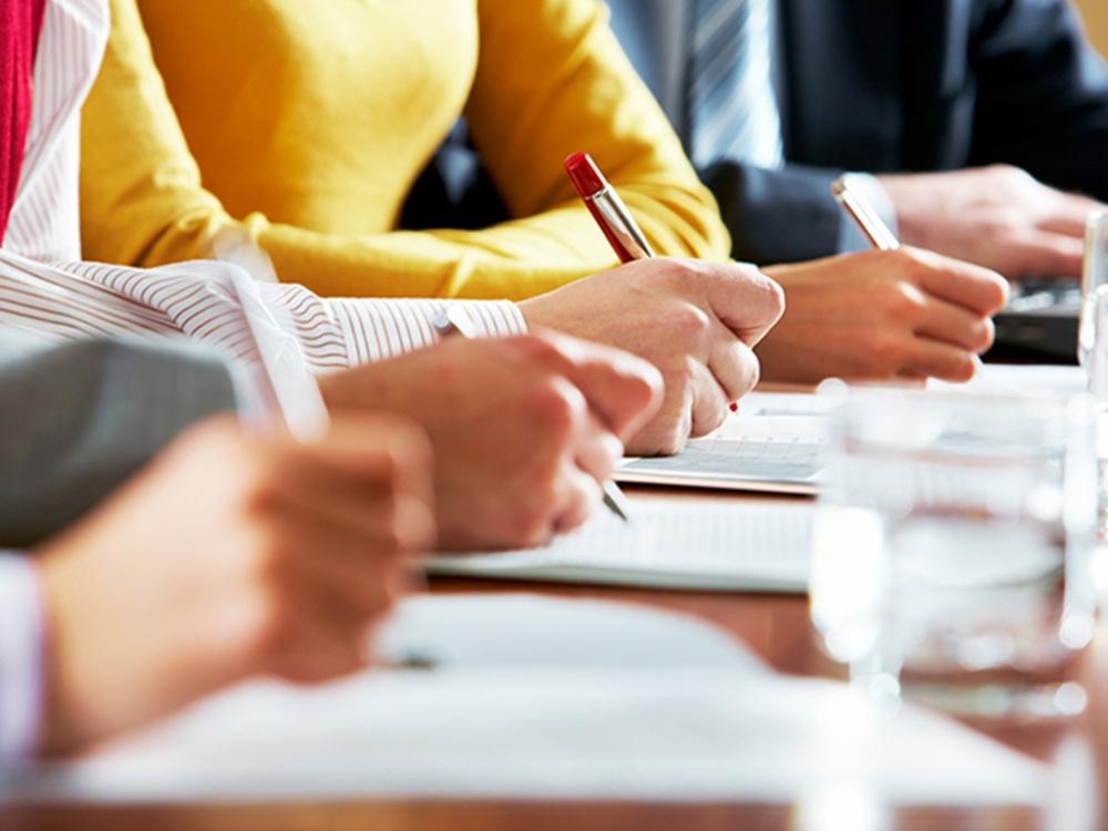 Лекция по теме:   Исправление реестровой ошибки в судебном порядке