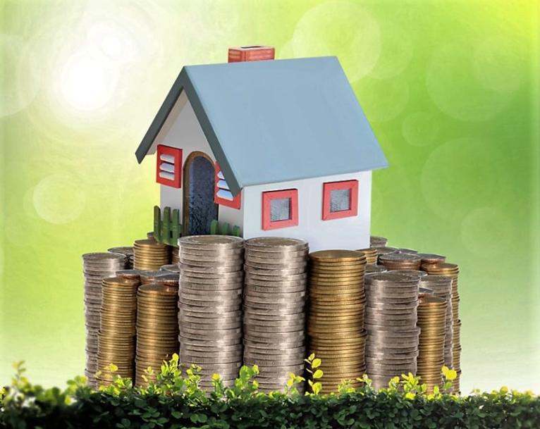 «Горячая» линия: «Государственная пошлина при государственной регистрации права собственности на недвижимость»