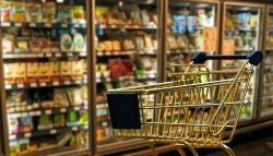 Что делать, если в магазине продали продукты с истекшим сроком годности?
