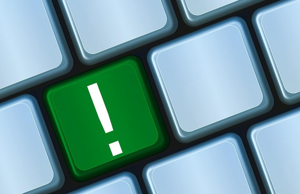 О проведении перерасчетов на оплату коммунальной услуги по сбору ТКО региональным оператором ООО «Вега»