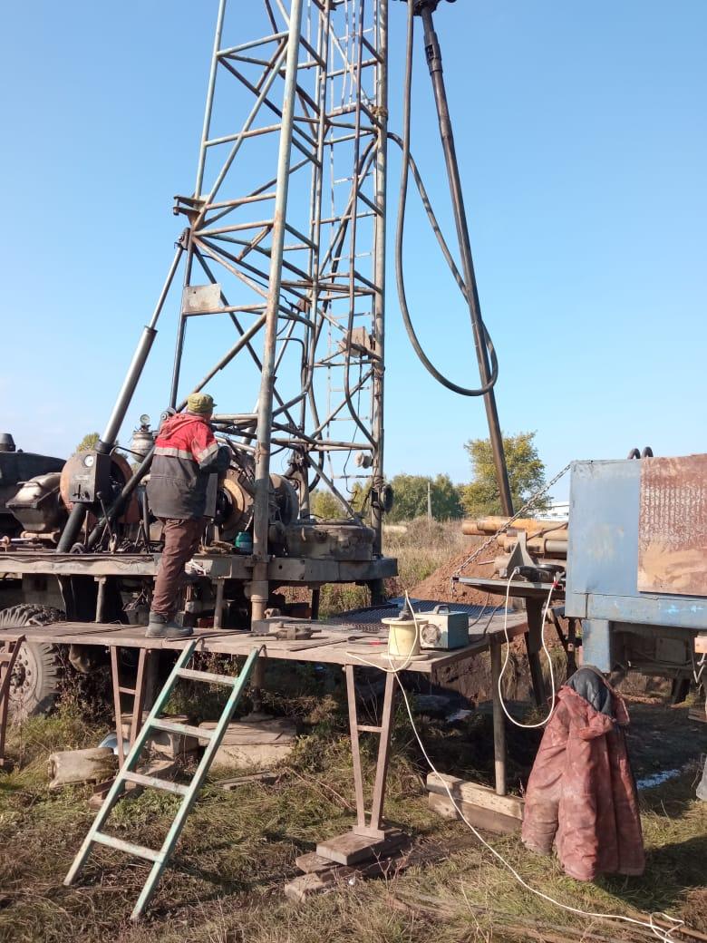 В Саратовской области продолжается реализация проектов, основанных на местных инициативах