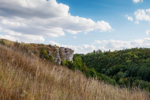 Что посмотреть в Липецкой области?