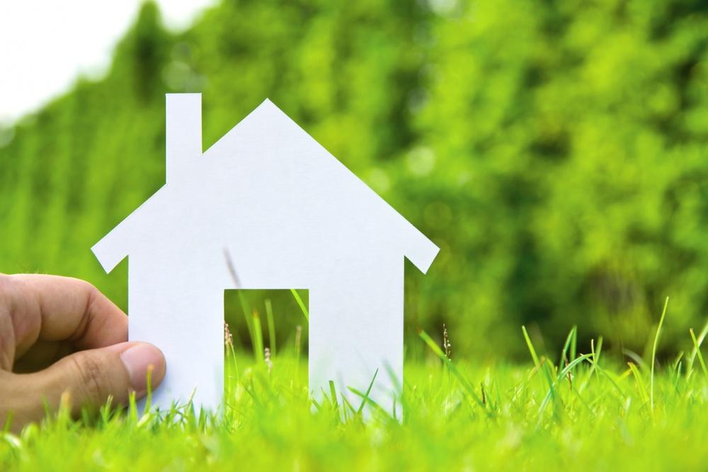 «Единая Россия» разработает механизмы защиты прав граждан при индивидуальном жилищном строительстве и займется тем, чтобы сделать уже существующие программы на рынке жилья доступнее для жителей регионов