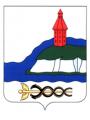 Герб Калачеевского района Воронежской области