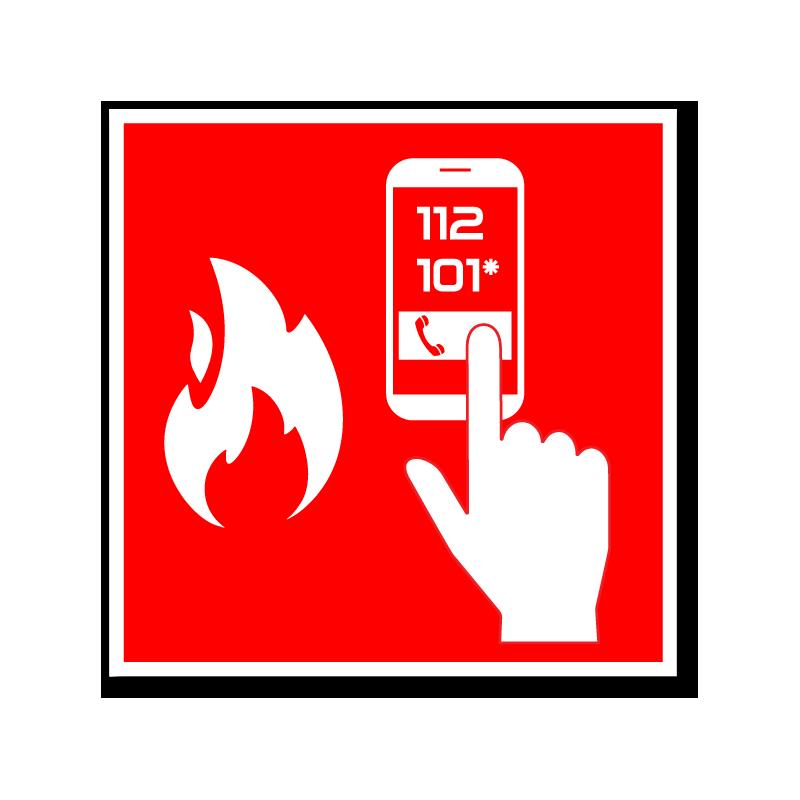 Выполнение требований  противопожарной безопасности в учреждениях культуры
