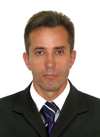 Юдин Андрей Викторович
