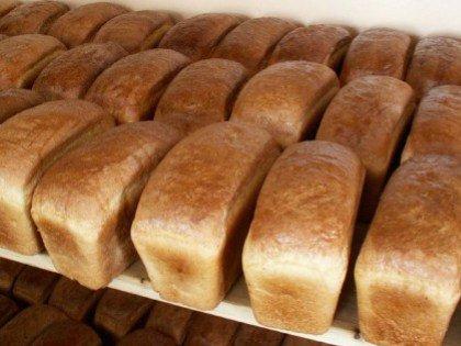 Реализация неупакованного хлеба запрещена