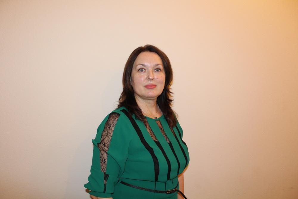 Самарская область заинтересовалась недвижимостью юга России