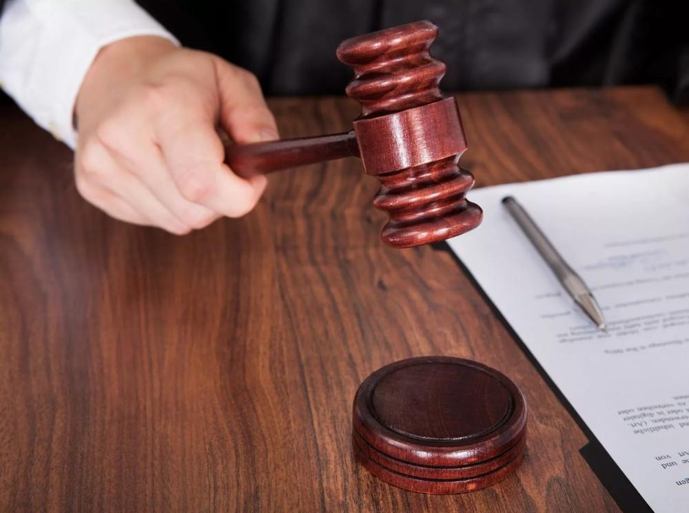 Уточнен порядок отвода лиц по уголовному делу