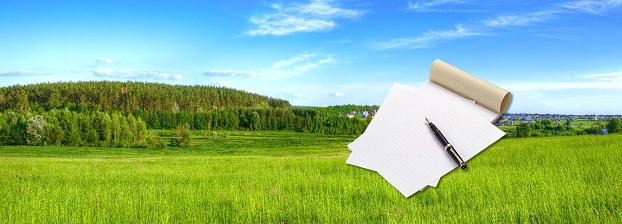 На вопросы кадастрового учета и регистрации прав на земельные участки ответят в Росреестре