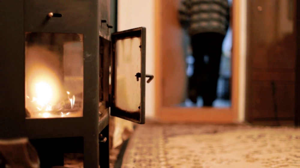 В период холодов печное оборудование – источник повышенной пожарной опасности!
