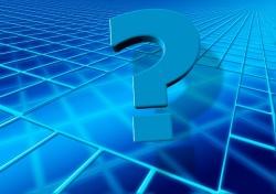 Может ли продавец устанавливать гарантийный срок меньше изготовителя?