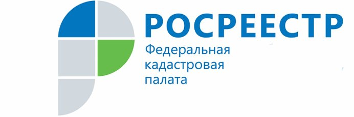 В Кадастровой палате Воронежской области прошла «горячая линия» по вопросам предоставления сведений из Единого государственного реестра недвижимости.