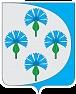 Администрация сельского поселения Черновский муниципального района Волжский Самарской области