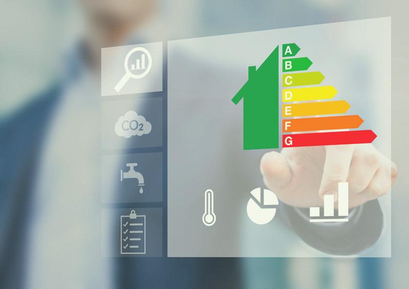 """Всероссийский диктант по энергосбережению в сфере жилищно-коммунального хозяйства """"Е-Диктант"""""""