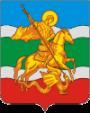 Администрация МО сельское поселение деревня Чубарово