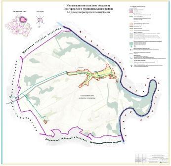 Копии карт инженерной инфраструктуры и инженерного благоустройства территорий в растровом формате _7_ГАЗ.jpg