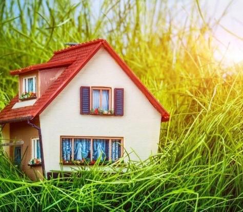 2 июня специалисты Управления Росреестра по Вологодской области ответят на вопросы по оформлению загородной недвижимости