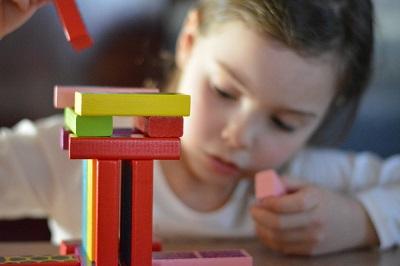 Ребенок и закон: как защитить жилищные права детей?