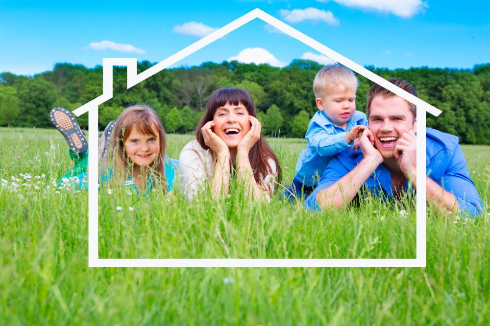 Маткапиталом можно гасить ипотеку по льготной ставке в 6% годовых