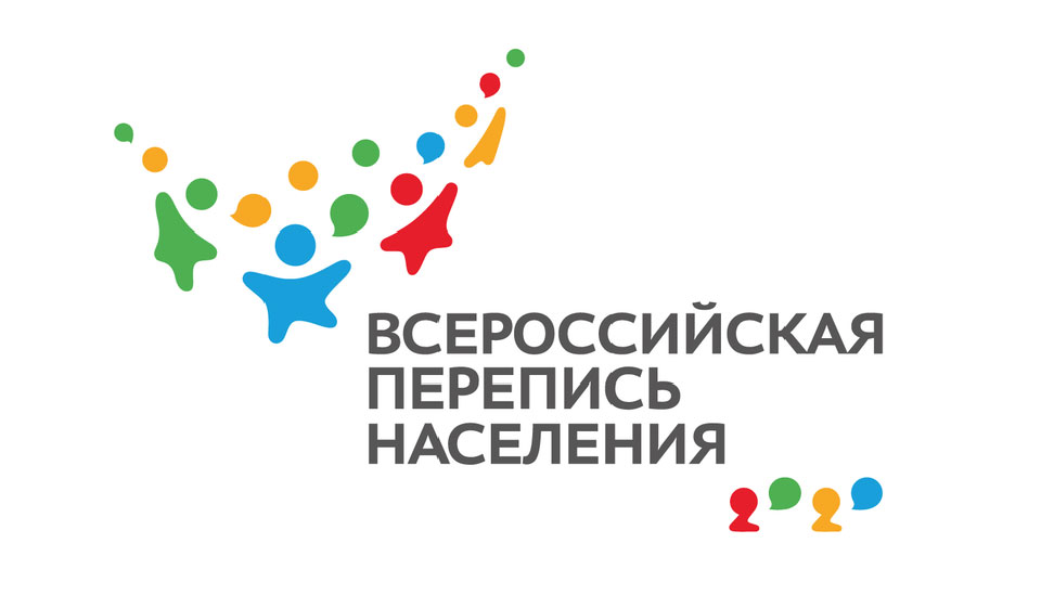 Сверхурбанизация и стиль жизни: как меняются города России