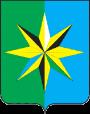 Администрация Правохавского сельского поселения Верхнехавского района