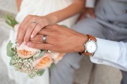 Что означает понятие «фиктивный брак», с какой целью он заключается и какие могут быть последствия?