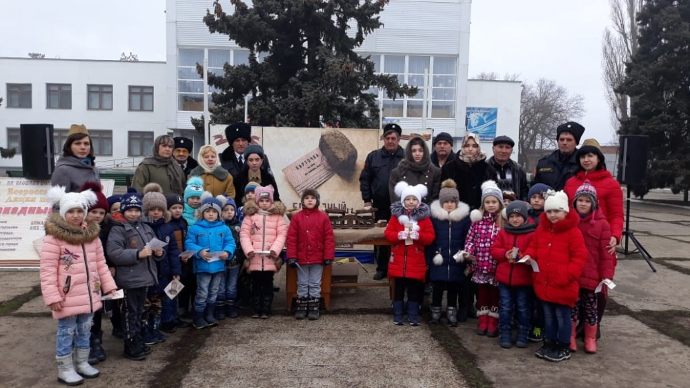 27 января - День снятия блокады города Ленинграда