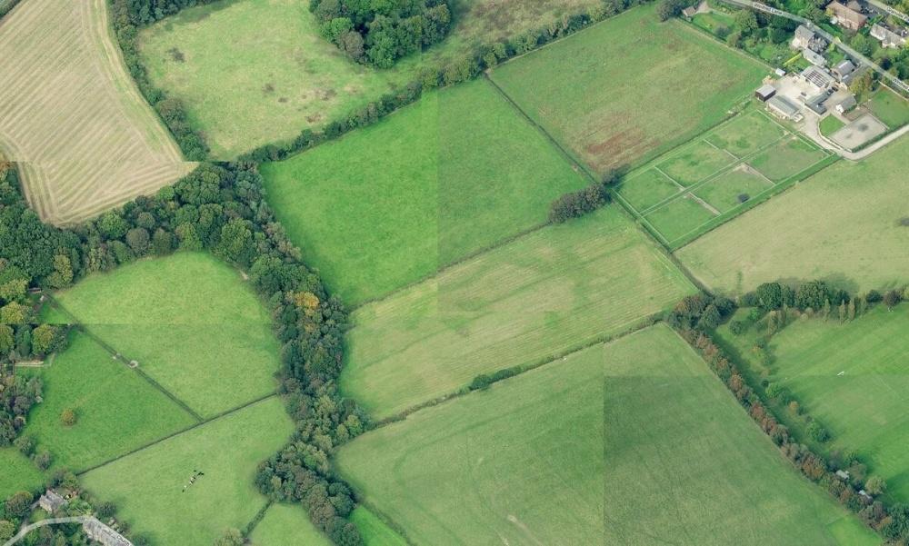 Вологодский Росреестр разъяснил как изменить вид разрешенного использования земельного участка