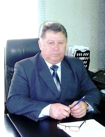 Андреев Николай Павлович
