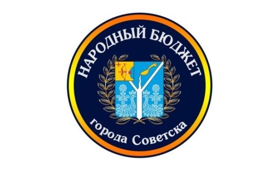 Информация о модераторе проекта «Народный бюджет»